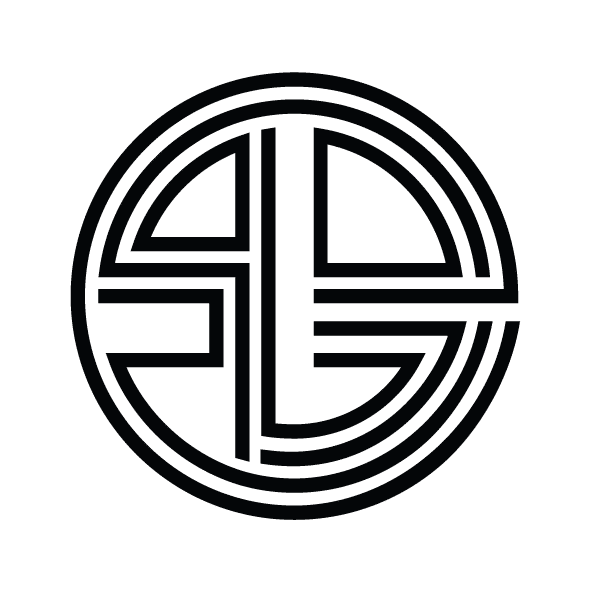ERNUS® | Sitio Oficial