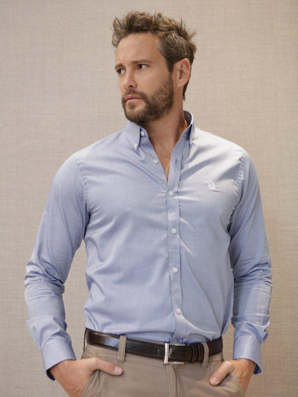 camisa-azul-frente