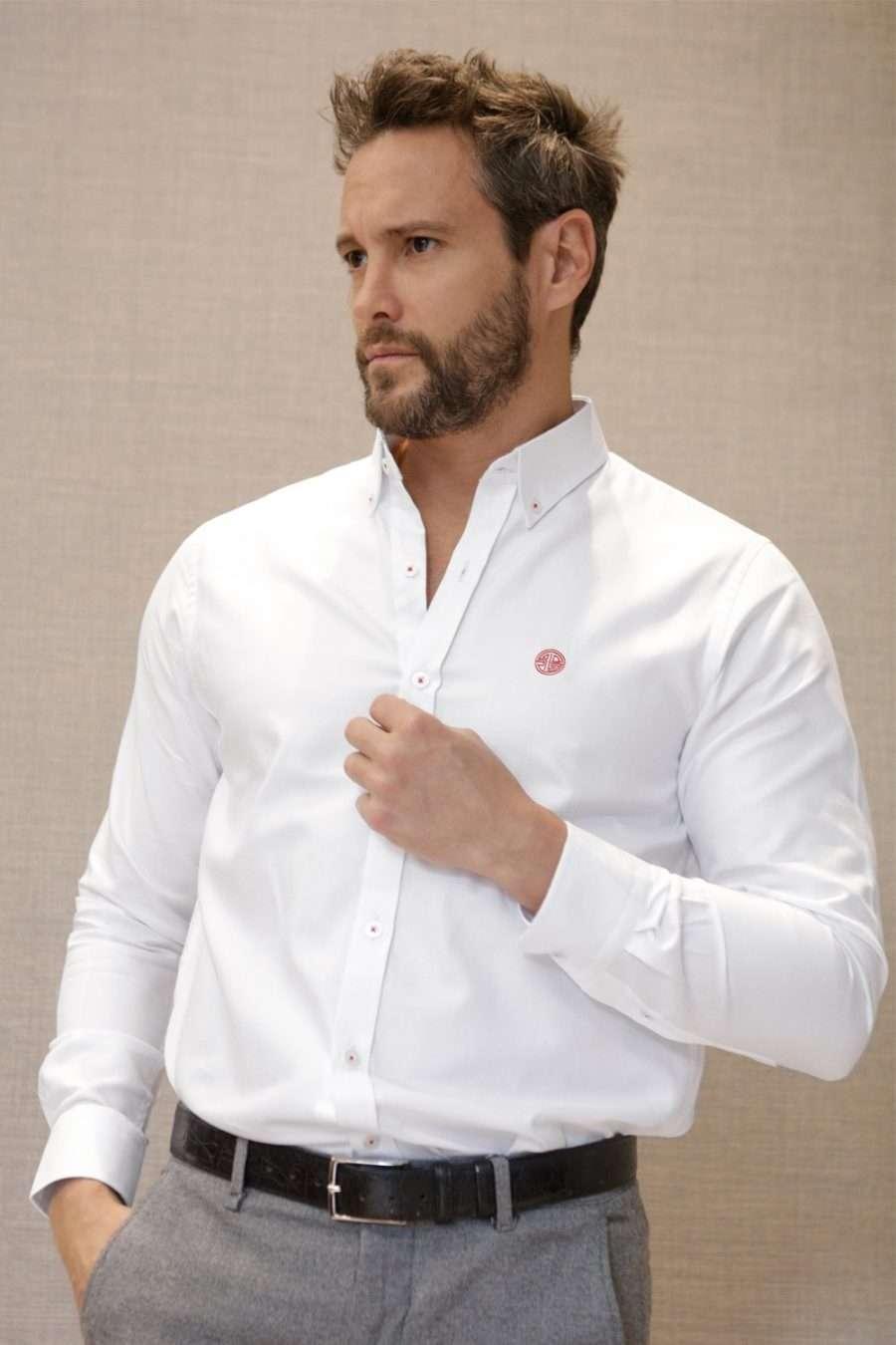 camisa-blanca-frente