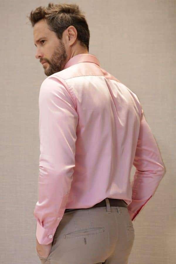 camisa-salmon-espalda